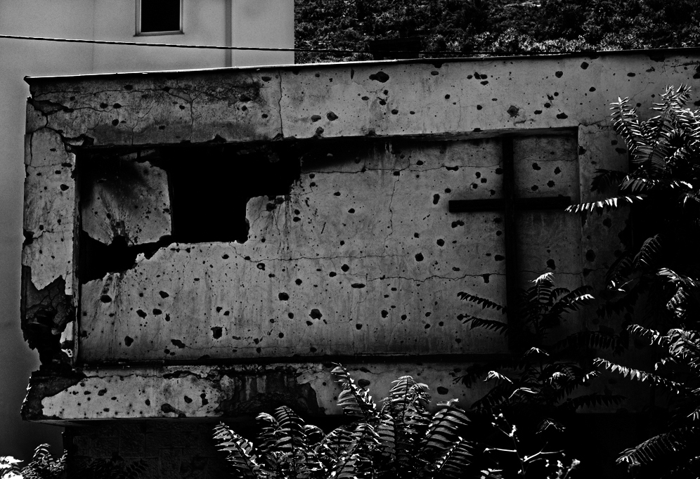 BOSNIA_2_MOSTAR_1