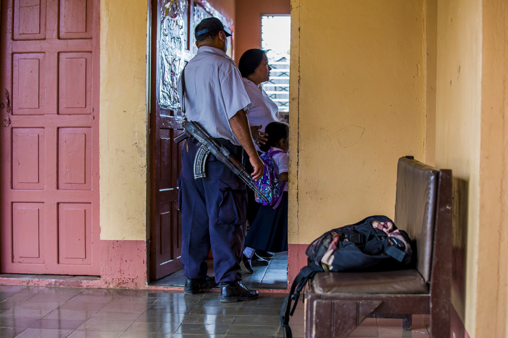 NICARAGUA_CAMOAPA_CDI_1