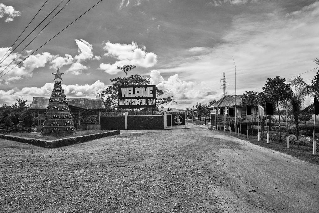 PRISION_IWAHIG_PHILIPPINES_PALAWAN_1