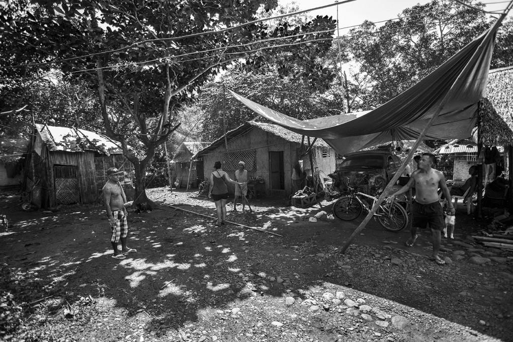 PRISION_IWAHIG_PHILIPPINES_PALAWAN_2