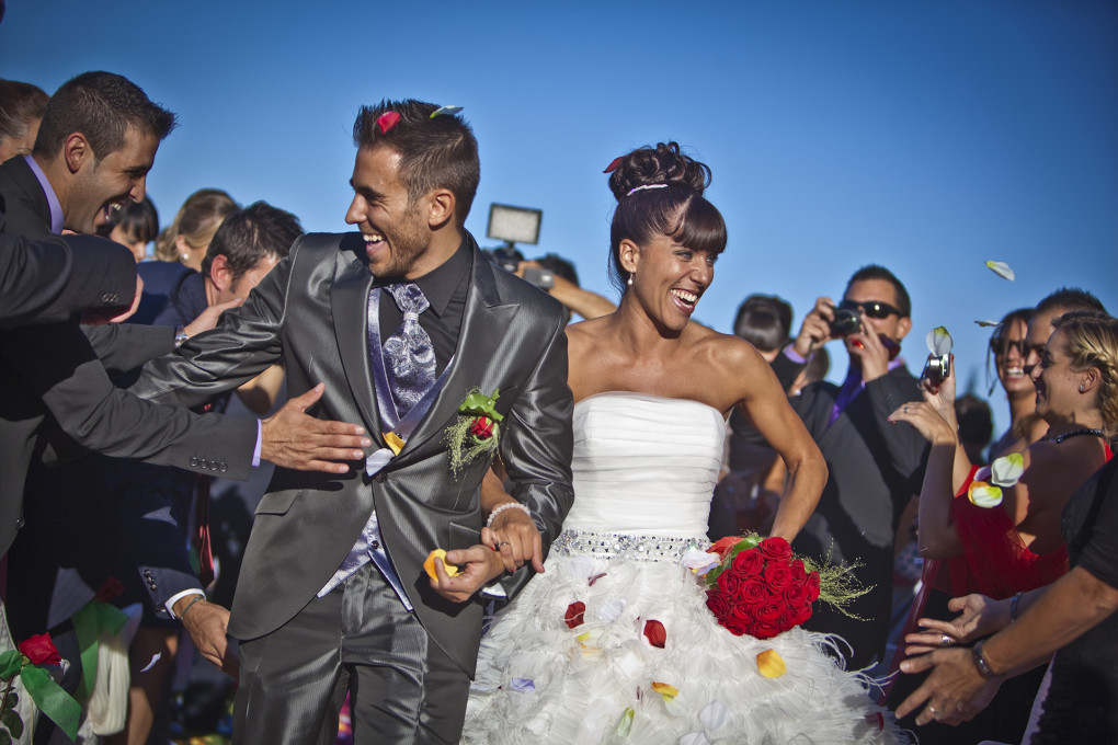 WEDDING_5__LORENAJAVI_SITGES