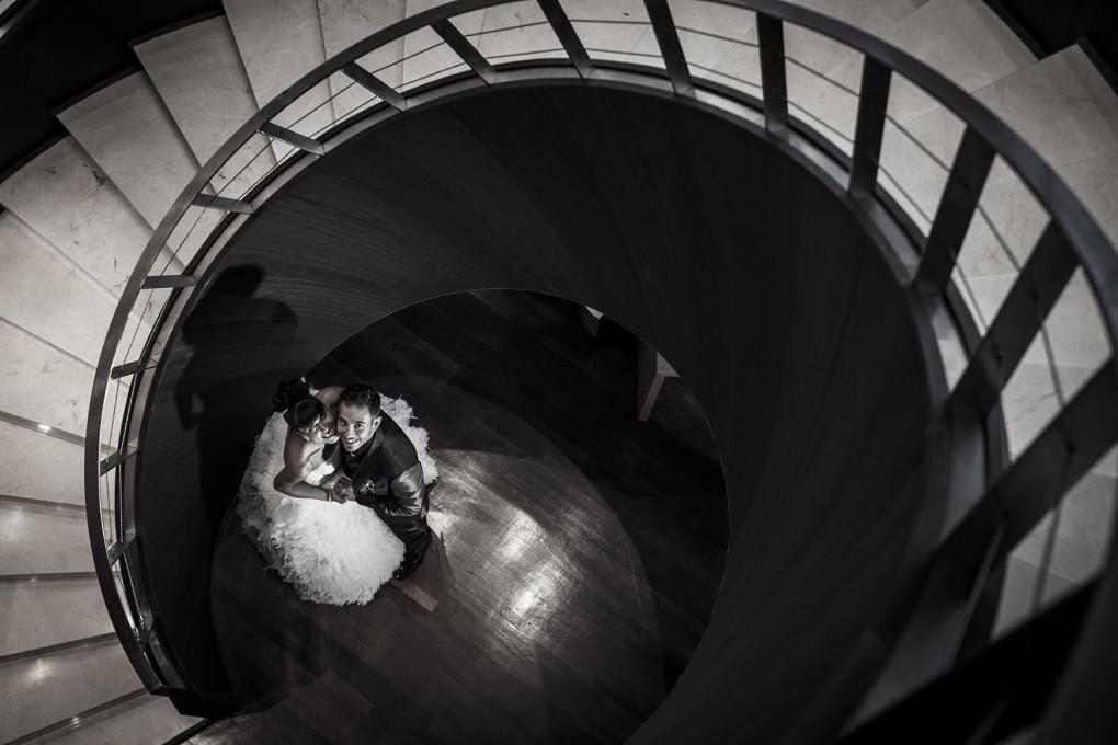 WEDDING_6_LORENAJAVI_SITGES